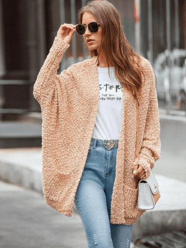 25 Winter Date Night Outfits To Copy Right Now