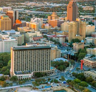 Top 10 Places To Visit In San Antonio