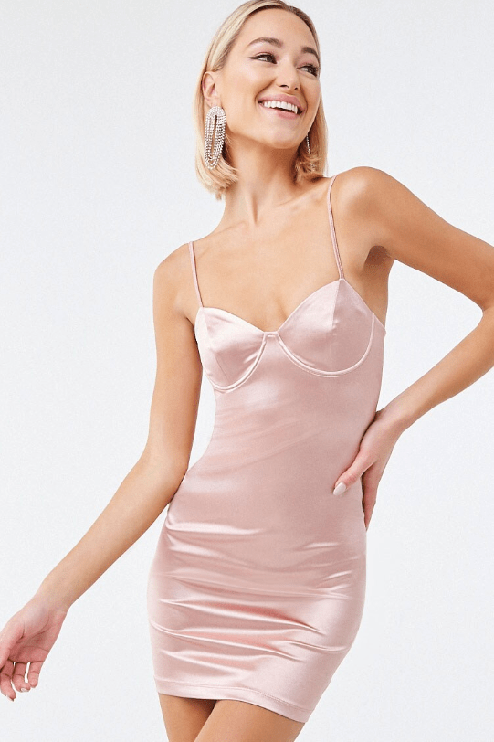 15 Sexy Valentine's Day Outfits