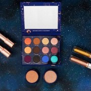 makeup looks, Makeup Looks You Should Try Based On Your Zodiac Sign