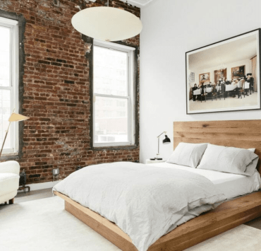 Feng Shui Decor, 18 Feng Shui Decor Tips That Will Bring Good Energy To Your Room