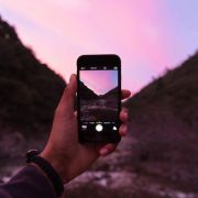 Photo Editing Apps, Here Are The Best Photo Editing Apps In The App Store Right Now