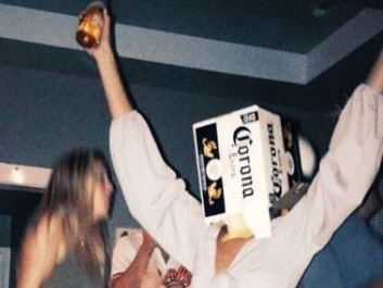 8 Methods to Curing A College Hangover