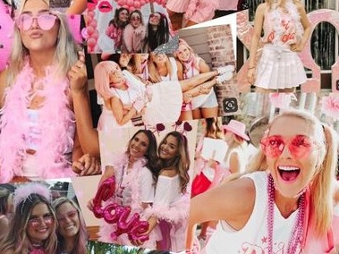 How The Reputation Of Sorority Girls Have Changed