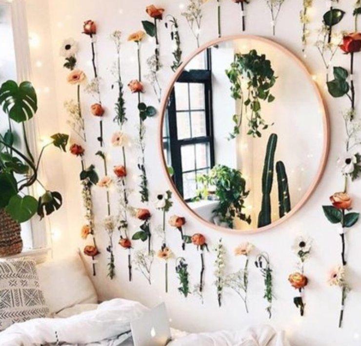 Crafty DIY Creations, Crafty DIY Creations To Dress Up Your Dorm Room