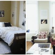 Dorms Life, Dorm Life vs Apartment Life: Which Do You Prefer?