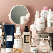 Vintage Skincare Products, 16 Vintage Skincare Products Both You And Your Grandma Will Swear By