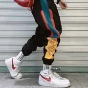 Vintage Streetwear, Fifteen 90s Vintage Streetwear Looks To Try RN