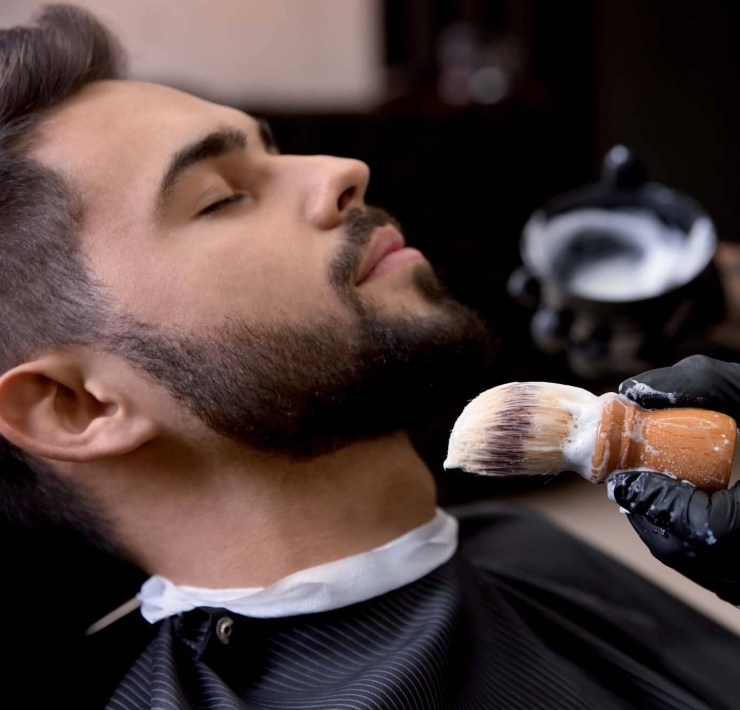 15 Tips For Improving Facial Hair