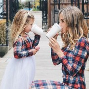 Best Mothers Day Gifts, The Best Mothers Day Gifts Every Cool Mom Will Love