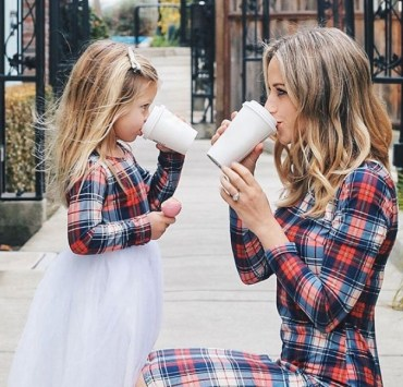 The Best Mothers Day Gifts Every Cool Mom Will Love