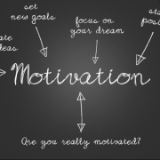 How To Stay Motivated To Reach Your Goal In The Gym