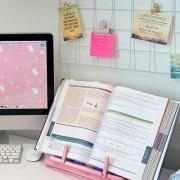 Stay Organized, 10 Best Ways To Stay Organized This Season