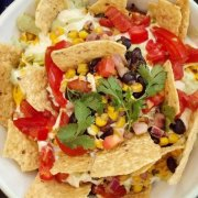Vegetarian Mexican Recipes, Vegetarian Mexican Recipes Perfect For Cinco De Mayo
