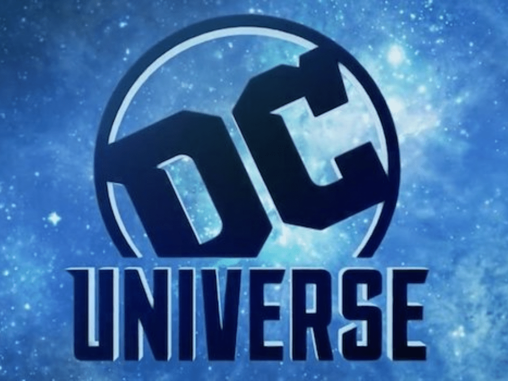 Which DC Character Are You Based On Your Zodiac Sign?