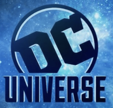 DC Character, Which DC Character Are You Based On Your Zodiac Sign?