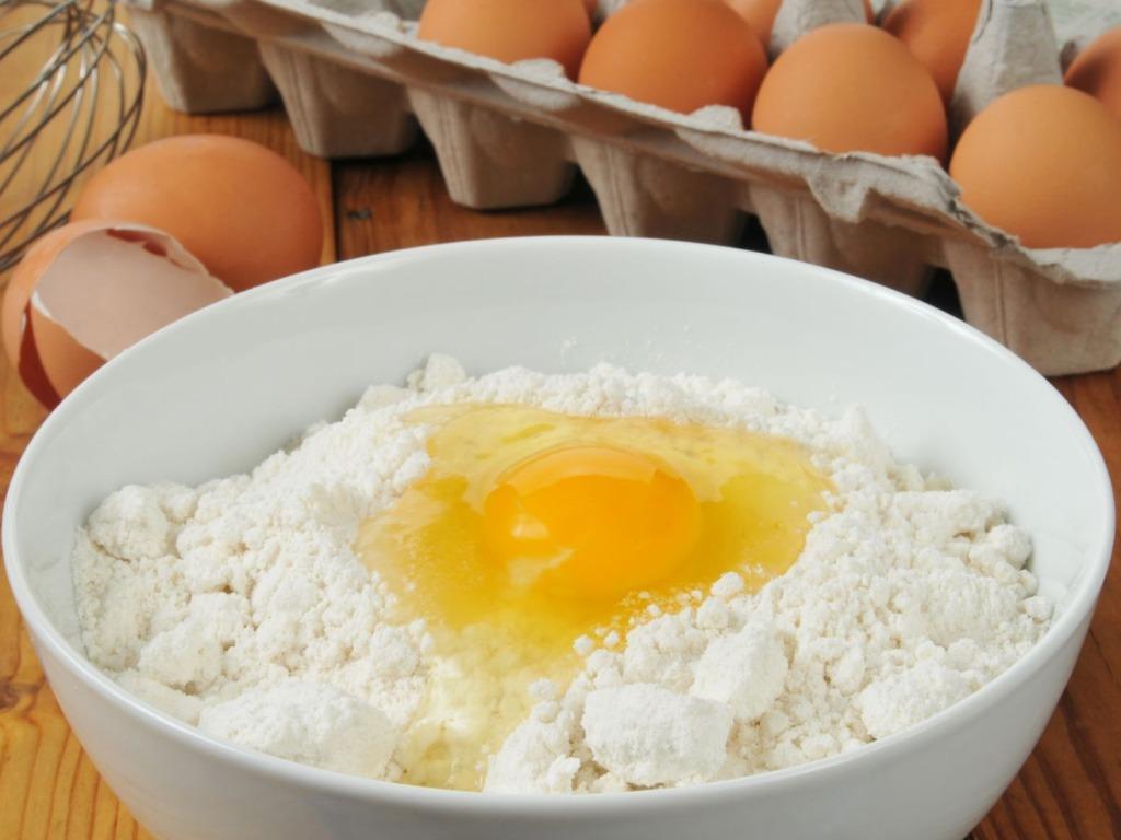 Egg Recipes, 10 Egg Recipes You Can Make This Summer