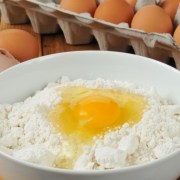 10 Egg Recipes You Can Make This Summer
