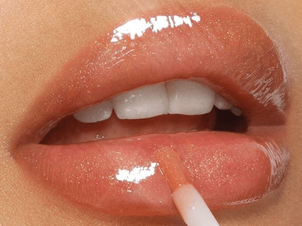 Cute Lipstick Trends You Need To Try