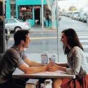 How To Spot Red Flags In A Date