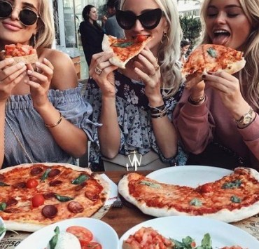Best Homemade Pizza Ideas You'll Want To Try