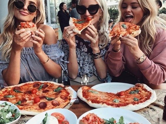 Homemade Pizza, Best Homemade Pizza Ideas You'll Want To Try