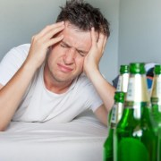 10 Ways to Get Rid Of Hangover And Get You Back To Normal