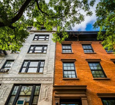 10 Things to Look for in Your Next Apartment