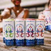 12 Wine Coolers You're Going To Want In Your Life