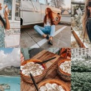 Instagram, 12 Instagram Tips to Keep Your Feed Poppin'