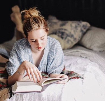 Incredible Books, 12 Incredible Books To Start Reading ASAP
