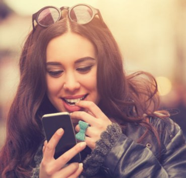 20 Flirty Questions To Ask Your Crush