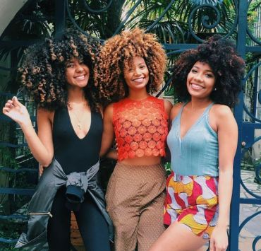 Hair Care Tips For The Summer You Need To Be Following