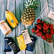 10 Healthy Lifestyle Instagrams to Follow