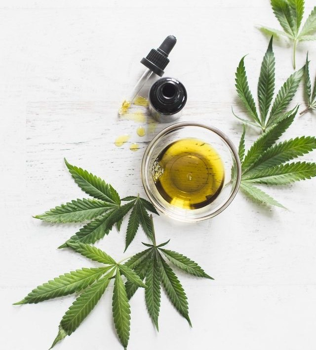 CBD Oil, What You Need To Know About CBD Oil