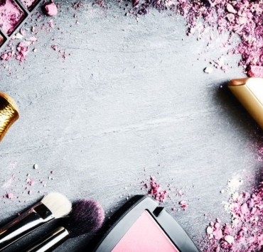 10 Makeup Gurus You Need To Check Out If You Love Beauty