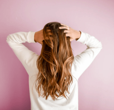 Easy Hairstyles, 12 Easy Hairstyles For Your Rushed Mornings