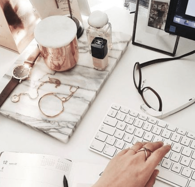 Some Key Advice For New Bloggers