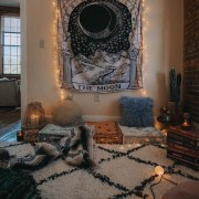 6 Ways to Add a Chill Vibe to Your Room