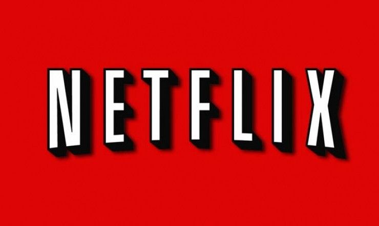 What Netflix Show You Should Watch Based On Your Zodiac