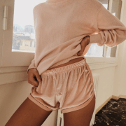 The 10 Best Loungewear Outfits For Those Lazy Days At Home