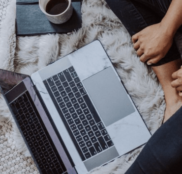 Unknown Remote Jobs That Every Introvert Should Consider Applying For