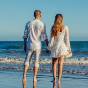 Dating After College, 10 Tips For Dating After College