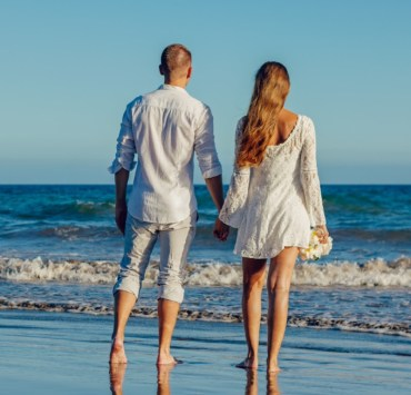 Summer Wedding, The Best Outfits For A Summer Wedding