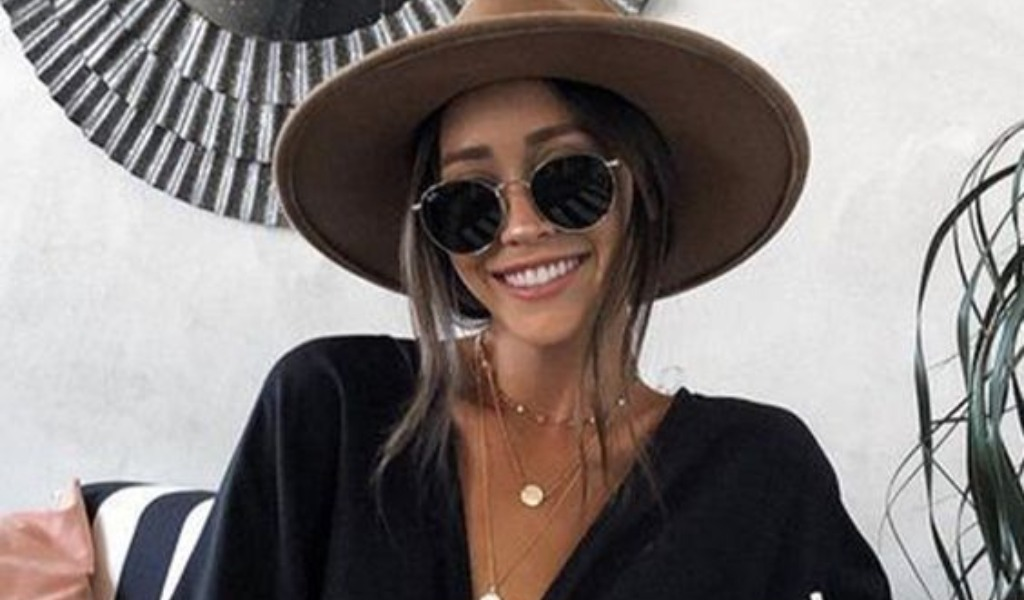 Stylish Summer Travel Outfits To Pack For Your Upcoming Trip