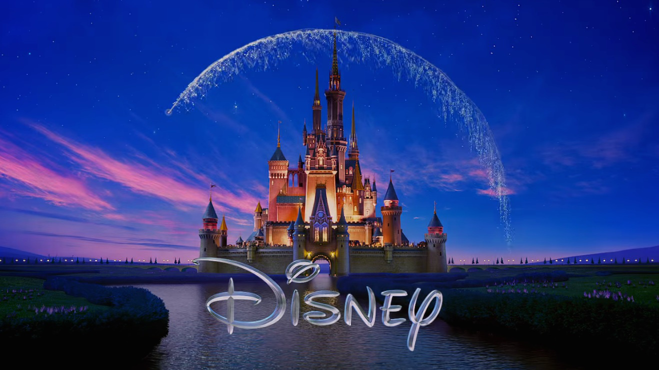10 Best Disney Movies To Watch While Preparing For Finals