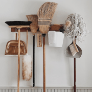 The Cleaning Products You'll Want To Have Around Your House