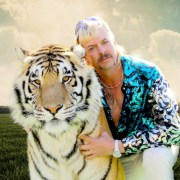 Love Tiger King? Check Out These Other Riveting Documentaries