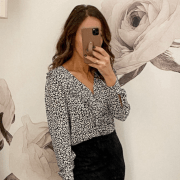 5 Outfits That Are Perfect For Work Video Calls