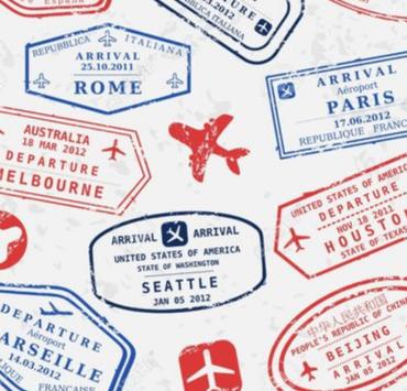 10 Ways to Flawlessly Plan Your International Trip